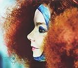 Björk: Biophilia Live (2cd+Bluray) (Audio CD)