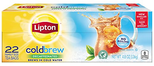 lipton-black-iced-tea-bags-cold-brew-decaffeinated-family-size-22-ct-pack-of-3-48-ounce