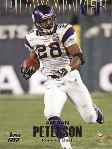 2011-topps-rising-rookies-playmaker-pap-adrian-peterson-football-card