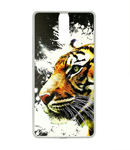 51WcG-RCwJL Case for Infinix Hot S X521 Case Silicone border + PC hard backplane Stand Cover GS.