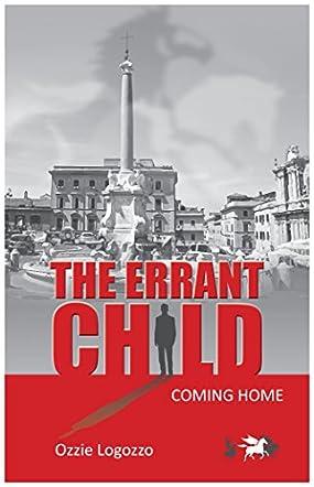 The Errant Child