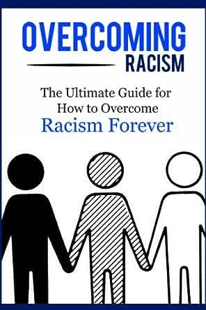 Racism essay 123helpme