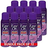 Easy-On Double Starch Fabric Care Spray, Crisp