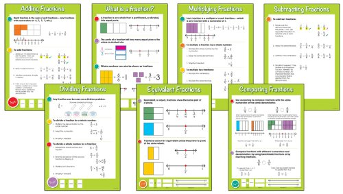new math board games - 5