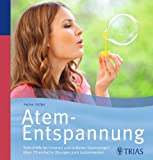 img - for Atementspannung book / textbook / text book