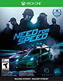 Need for Speed – Xbox One