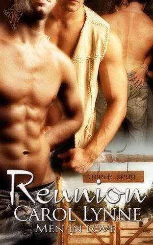 Reunion (Men in Love)