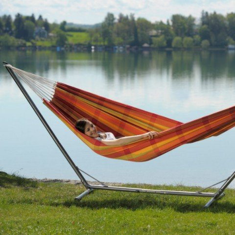 ceara by byer of maine hanging a hammock without trees 3 popular ways   sleeping with air  rh   sleepingwithair