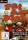 Play Indie: Pat & Mat - [PC] [Windows 7]
