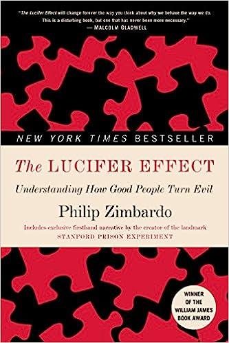 ZIMBARDO LUCIFER EFFECT PDF DOWNLOAD