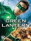 DVD : Green Lantern (2011)