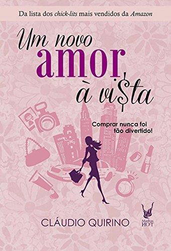 Download Um Novo Amor à Vista (Em Portuguese do Brasil) ebook