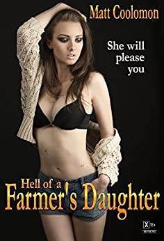 Download for free She Will Please You: Hell of a Farmer's Daughter