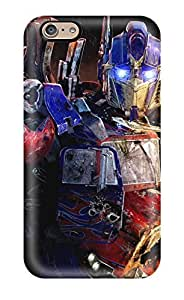 Ideal AmyAMorales Case Cover For Iphone 6(optimus Prime), Protective Stylish Case wangjiang maoyi by lolosakes