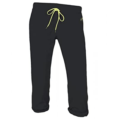 Soffe MJ Women's Year Around Football Capri | Amazon.com