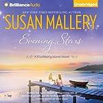 Evening Stars: Blackberry Island, 3 | Susan Mallery