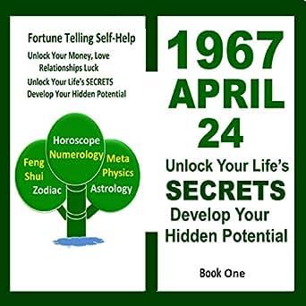 Amazon com: Fortune Telling Self-Help: Unlock Your Money, Love