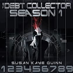 Debt Collector Season One