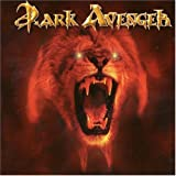 Dark Avenger by Dark Avenger (2000-06-19)