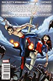 Spider-Man: Big Time: The Complete Collection Volume 2 (Amazing Spider-Man (Paperback Unnumbered))