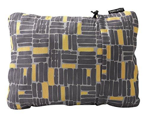 Therm-A-Rest Kissen Compressible Pillow