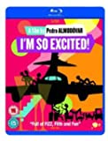 I'm So Excited [Blu-ray] [Import]