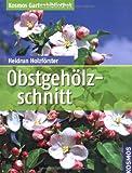 Obstgehölzschnitt (Kosmos Gartenbibliothek)