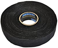 RENFREW Hockey Tape 24mm x 45m Schwarz Made in Canada Schläger Tape