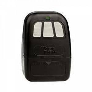 Wayne Dalton 303mhz 309884 297134 Garage Door Opener Remote
