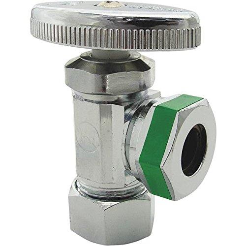 angle stop valve repair kit - 2