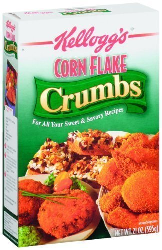 kelloggs-corn-flake-crumbs-21-ounce-boxes-pack-of-12