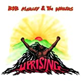 Uprising-Remastered