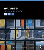 Images (New Problems of Philosophy) (English Edition)
