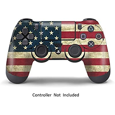 skins-for-ps4-controller-stickers
