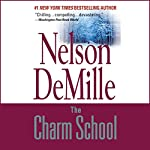 The Charm School | Nelson DeMille