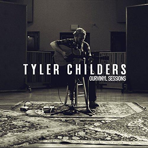Tyler Childers   OurVinyl Sess...