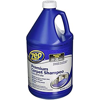 Amazon Com Zep Commercial Air And Fabric Odor Eliminator