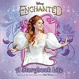 Enchanted, Tennant Redbank, 1423110803