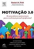 capa de Motivação 3.0