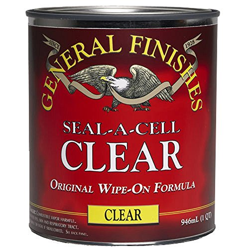 general-finishes-seal-a-cell-finish-clear-pint