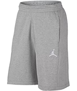ef1fa40ccf7 Nike Air Jordan Men`s Icon Shorts at Amazon Men's Clothing store: