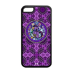 iphone 5c Covers, Cheap iphone 5 Case, TPU iphone 5c Protector Skin, My Little Pony