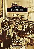 Florence, Carolyn Barske, 1467111996