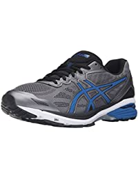 Men's GT-1000 5 Running Shoe