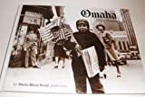 Omaha: Times remembered