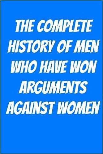 arguments against online