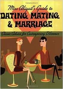 Joe and olivia jkfilms dating games