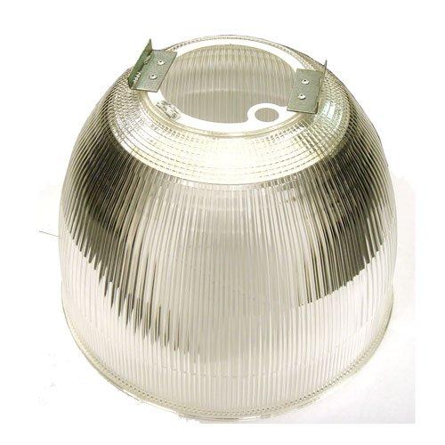 - Cooper Lighting, Lumark®, Refletor for Prismatic High-bay Light, Pd22