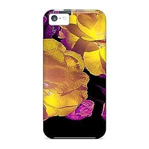 MMZ DIY PHONE CASE[kaxjX4546JiTso] - New Found My Love Protective iphone 6 4.7 inch Classic Hardshell Case