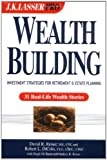 WealthBuilding, David R. Reiser and Robert L. DiColo, 0471388076